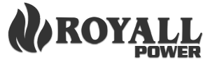 Royall Power