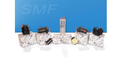 SMF - Fuel Filters