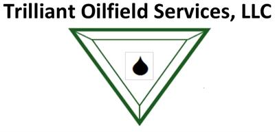 Trilliant Oilfield Services, LLC.