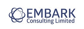 Embark Consulting Limited
