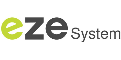 eze Control - Cloud-based monitoring, reporting and control with flexible pricing plans