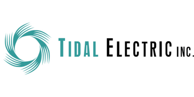 Tidal Electric Inc.