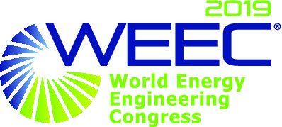 42nd World Energy Engineering Congress 2019
