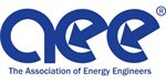 37th West Coast Energy Management Congress (EMC) 2019