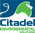 Citadel Environmental Solutions