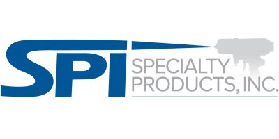 Specialty Products Inc. (SPI)