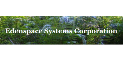 Edenspace Systems Corporation