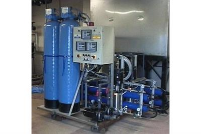 Reducing Boiler House Costs