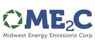 Midwest Energy Emissions Corporation