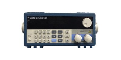 Intepro - Model EL 9700 - Electronic Load
