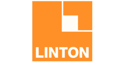 Linton Solutions