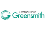 Greensmith - End-to-End Energy Storage Management Software