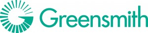 Greensmith Energy Management Systems
