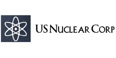 US Nuclear Corporation