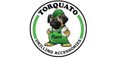 Torquato Drilling Accessories, Inc.