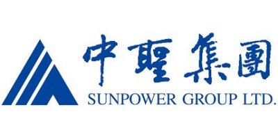 Sunpower Group