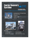 Energy Recovery Systems- Brochure