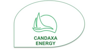 Alberta is a very advantageous location for Candaxa Energy to introduce the Proton Power Inc`s (PPI) CHyP technology - Case Study