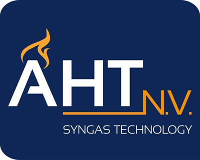 A.H.T. Syngas Technology N.V.