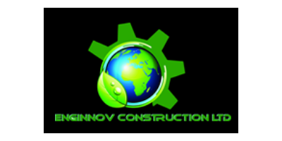 Enginnov Construction Limited