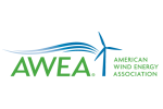 AWEA Wind Resource & Project Energy Assessment Conference 2018