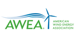 AWEA Wind Energy Fall Symposium 2018