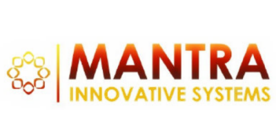 Mantra Innovative Systems