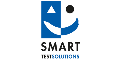 Smart Testsolutions GmbH