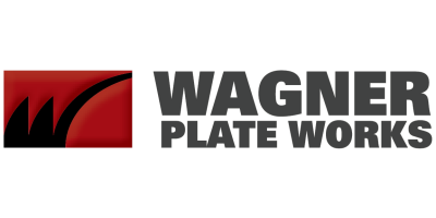 Wagner - Steel Bending Roll Equipment by Wagner Plate Works (WPW)