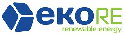 Eko Renewable Energy Inc. (EkoRE)