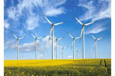 Wind Turbine Nondestructive Testing: What You Need to Know