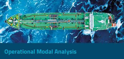 Version ARTeMIS - Operational Modal Analysis Software (OMA)