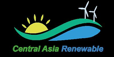 2nd Central Asia Renewable Energy Summit 2020