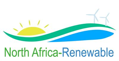 3rd North Africa Renewable Energy Summit 2020