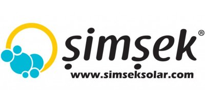 Simsek Solar Collectors Industry and Trade Co., Ltd.