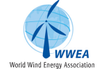 Wind Farms Planning Services