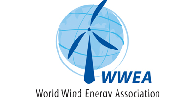 World Wind Energy Association (WWEA)