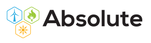 Absolute Solar and Wind Ltd