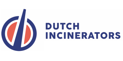 Dutch Incinerators - Thermal Oil for Heat Transfer Media