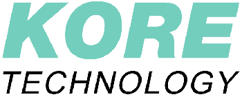 Kore Technology Limited