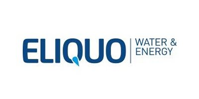 ELIQUO Water & Energy B.V.