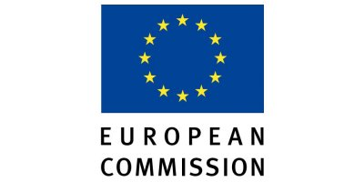 European Commission, Environment DG
