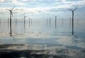 Wind energy can overtake coal and gas as Europe`s largest power source by 2030