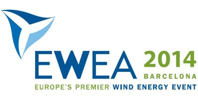 EWEA 2014 Annual Event - European Wind Energy Conference & Exhibition