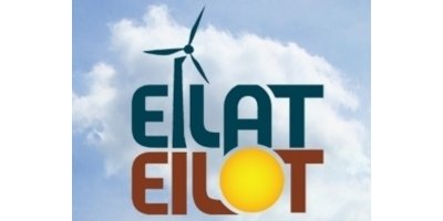 7th Eilat-Eilot Renewable and Clean Energy Conference 2016
