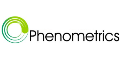 Phenometrics, Inc.