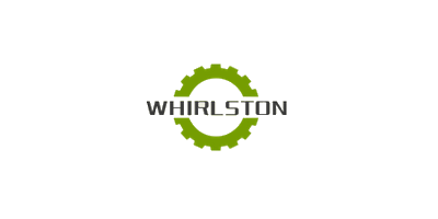 Whirlston Machinery