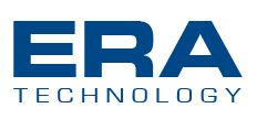 ERA Technology Ltd.