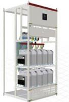 GridStone - Power Factor Correction Unit