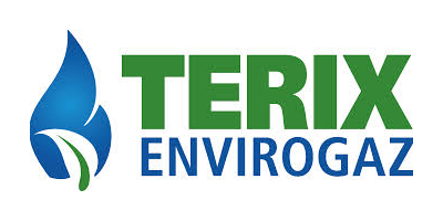 Terix Envirogaz Inc.